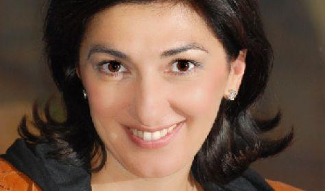 Karine Babajanian