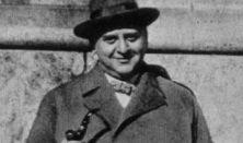 Jenő Heltai