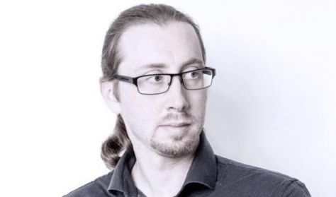 Szondi György