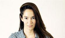 Krisztina Varga