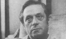 Sándor Fischer