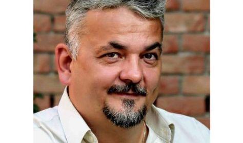 Lázár Csaba