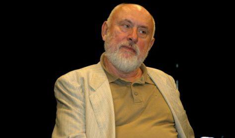 Ivo Krobot