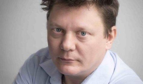 Szabó Gyula Győző