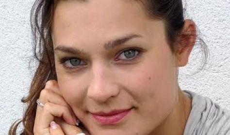 Csiszár Katalin