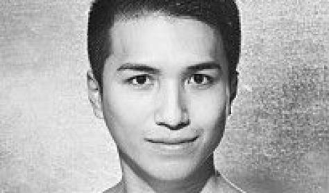 Daichi Uematsu