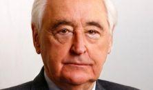Czeizel Endre