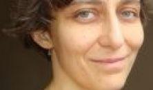 Yvette Jankó Szép