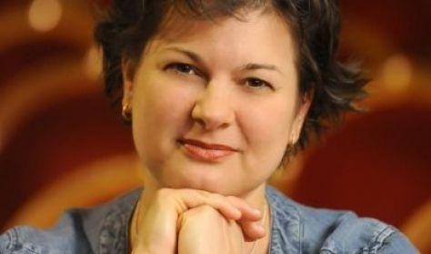 Horváth Patrícia
