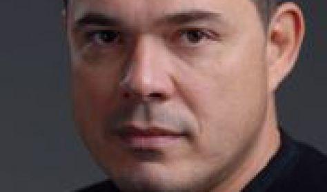 Bács Miklós