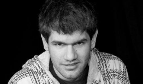 Fábián Szabolcs