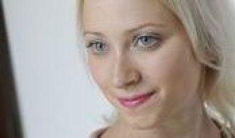 Chernakova Olga