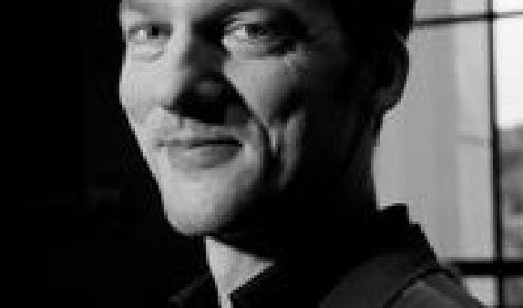 Jochen Breiholz