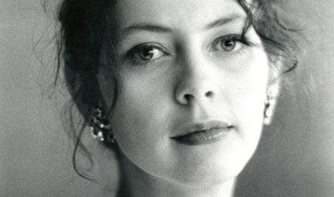 Károlyi Katalin