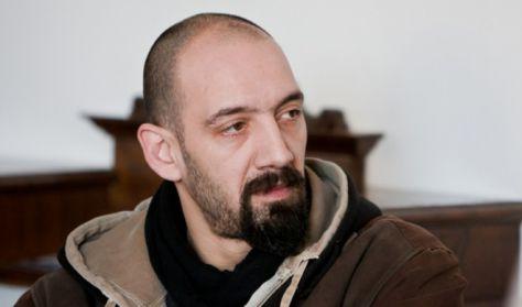 Ciugulitu Csaba