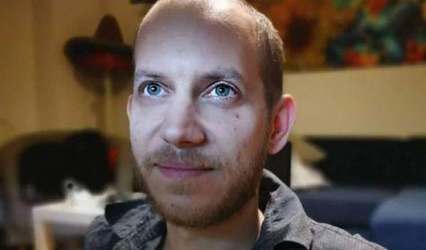 Béres Miklós