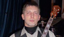 Pál Gáspár