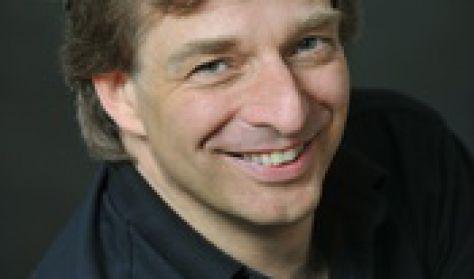 Thomas Piffka