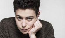 Krisztina Székely
