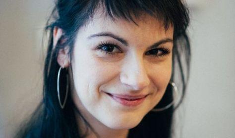 Szélinger Anna