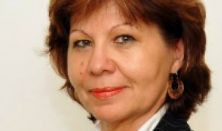 Balázs Katalin