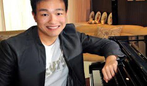 Shaun Choo