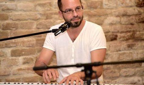 Sárközy Zoltán