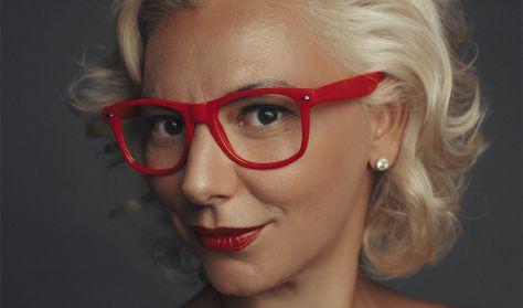 Illés Gabriella