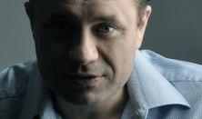 Mátyássy Szabolcs