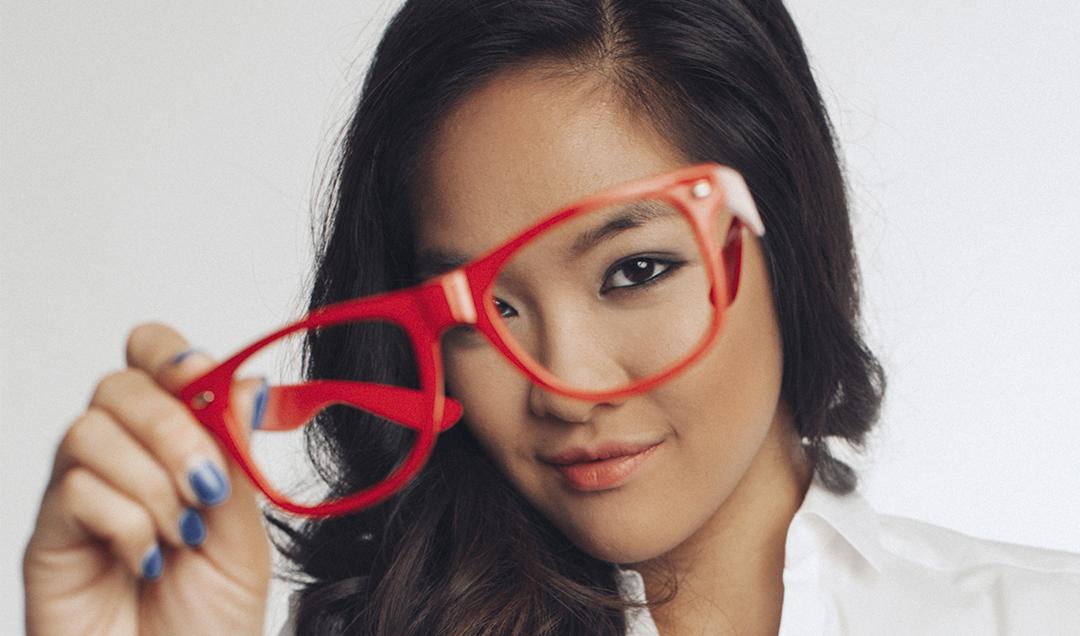 Jegy.hu | Nguyen Thanh Hien