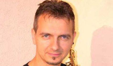 Kató Zoltán