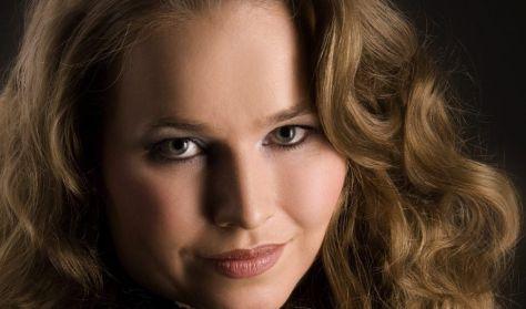 Christiane Kohl