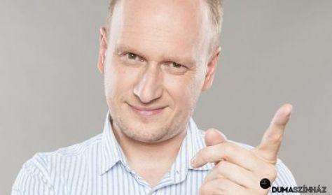 Fülöp  Viktor