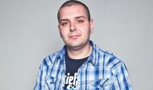 Gajdos Zoltán