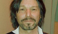 Albert Gábor