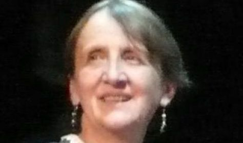 Lábán Katalin