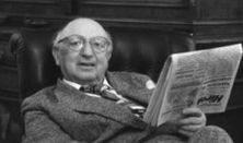 G. Dénes György