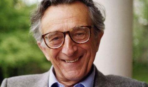 Lator László