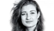 Anna Mészöly