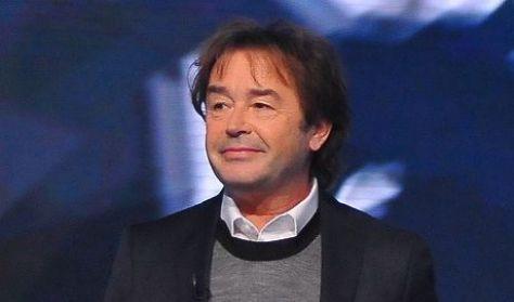 Szikora Róbert