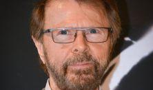 Ulvaeus Björn