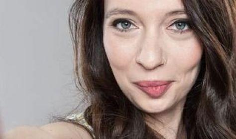 Zabolai Margit Eszter