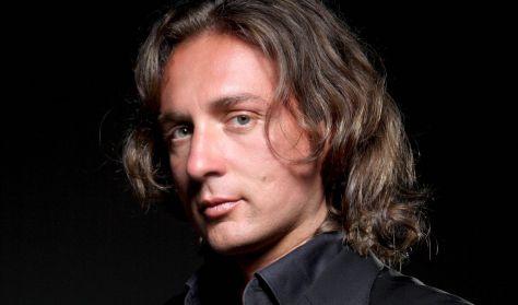 Ivan Magri