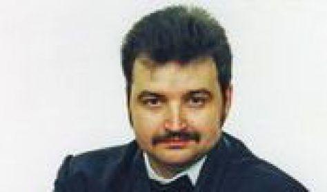 Gubszkij Mihail