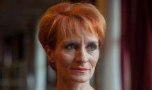 Melinda Jakab