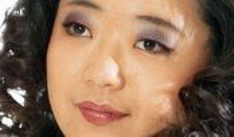Han Jee Hye