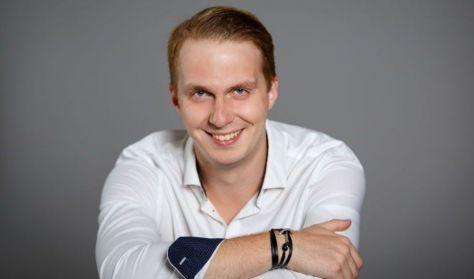 Szente Árpád Csaba