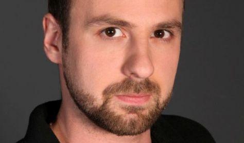 Balázs László