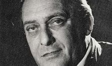 G. György Kardos