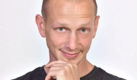Suhajda Dániel